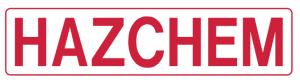 10429_hazchem_sign