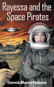 Rayessa and the Space Pirates_cvr