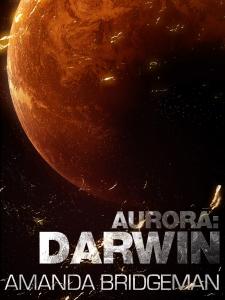 Aurora Dawn