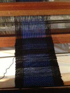 sample scarf