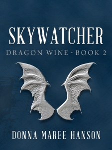Cover of Skywatcher