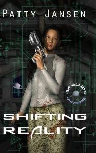 ShiftingRealityprint