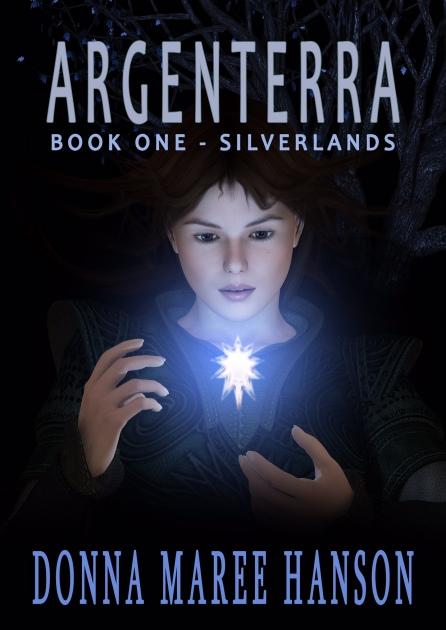 Argenterra with subtitle