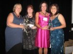 2009-award-winners