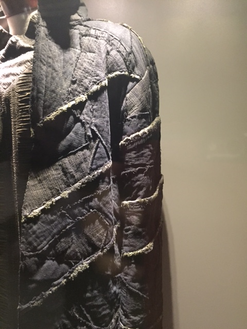close-up-of-romulan-coat