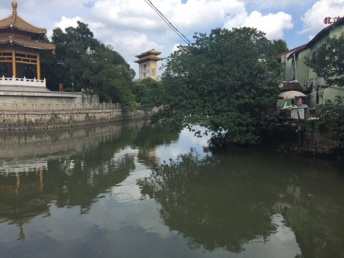 qibao-river-shot