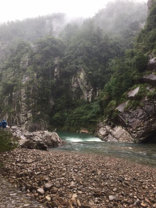 river-walk-1