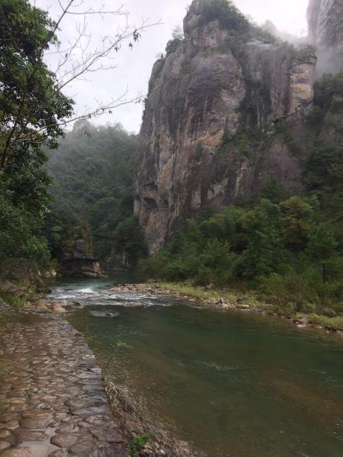 river-walk-3