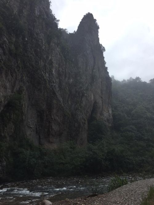 river-walk-4