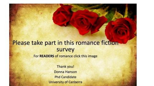 survey ad readers
