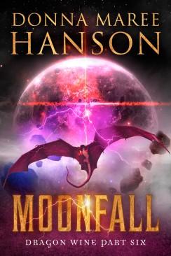 Moonfall-highres(1)