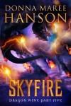 Skyfire-highres