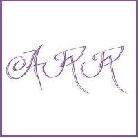 ARR icon