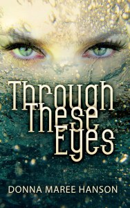 Through These Eyes