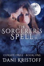 The Sorcerer's Spell subtitle.jpg