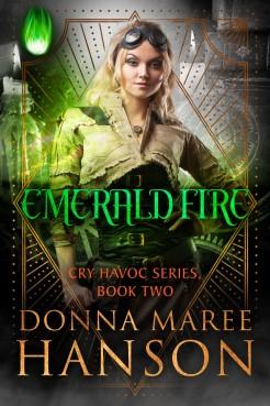 EmeraldFire-2