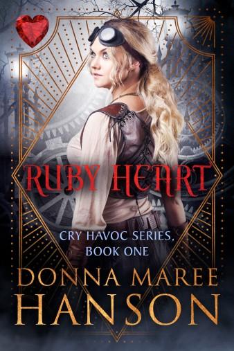 RubyHeart-2