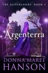 Argenterra-1000×1500