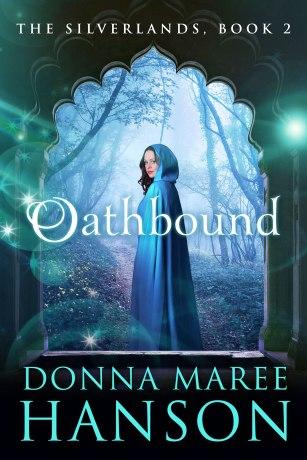 Oathbound-1000x1500